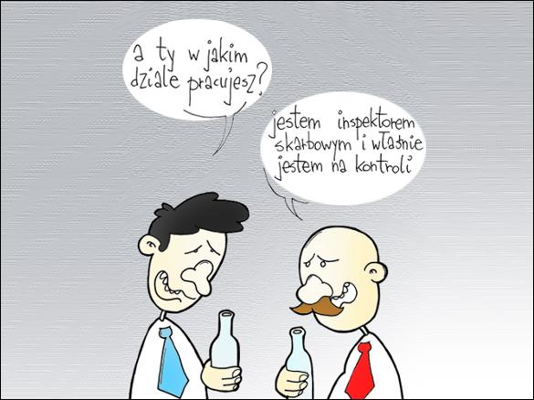 Opodatkowanie kontraktu menedżerskiego