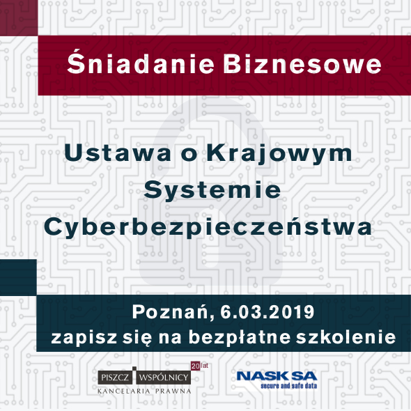 reklama_cyberbezpieczenstwo
